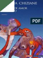 Paulina Chiziane - Balada de Amor ao Vento.pdf