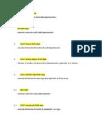 TALLER DE SEGURIDAD DE BD 1