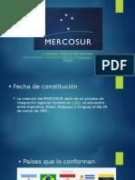 mercosur - CESPAP trabajo.pptx