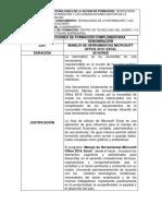 Estructura Curricular - Excel.pdf