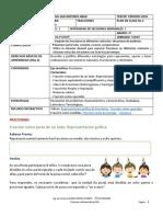Plan de Clase No 2 - Fracciones - Aritmetica 4ºB - Periodo 3 - mix.pdf