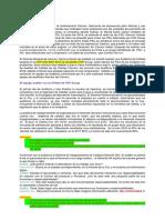 Caso Cannon.pdf