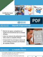 Generic-Presentation-EVD-fr