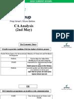 02nd May CA.pdf