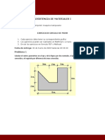 10.3 Centro geometrico.pdf