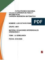 Recuento 2.pdf