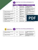 2 Matriz_de_requerimientos Susan Calderón