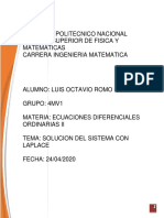 Recuento 3.pdf