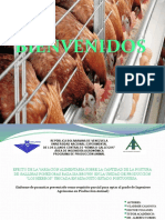 presentacion tesis agronomo