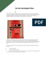 elementos del concreto lab..docx