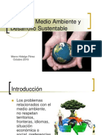 Clase 2 Ecologia Medio Ambiente y Des. Sostenible.pdf