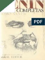 Obras Completas by Vladimir I Lenin (z-lib.org).pdf