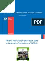 articles-54981_PoliticaNaEdDeSustentable.pdf