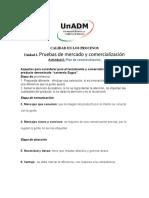 GDIP_U3_A2_foro