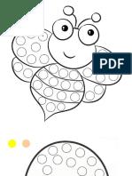 Cuaderno 1 Pintamos Con Los Dedos Por Materiales Educativos Para Maestras
