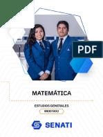 MANUAL DE LA UNIDAD 1.pdf