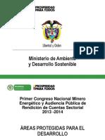 13D-AreasProtegidasDesarrollo-MINAMBIENTE