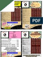CARDAPIO SETEMBRO ATUALIZADO.pdf