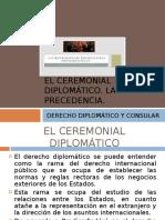 SEGUNDA PRESENTACIÓN III UNIDAD.ppt