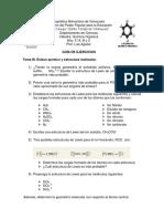 guía_de_problemas_tema_iii_enlace_químico_y_estructura_moleular