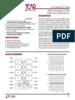 166560fa.pdf