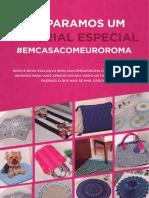 1584716008Ebook Guia Do Croche Corona Virus - BAIXA