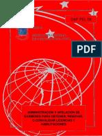 dap-pel_09 (1).pdf