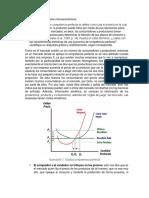 Adelanto Microeconomia fase 3
