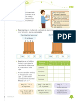 s5-4-prim-matematica-4-cuaderno-trabajo-paginas-13-14
