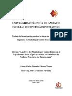 223 MKT.pdf