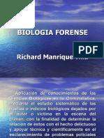 7627180-Biologia-Forense[1]