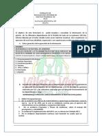 INFORME_100_DIAS.docx