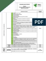 Rúbrica Practica Guiada de Laboratorio Reporte de practicas