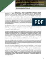 recomendacion_m2 (1) (1)