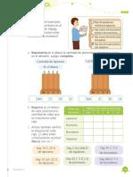 s5-4-prim-matematica-4-cuaderno-trabajo-paginas-13-14.pdf