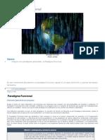 5 - Paradigma Funcional.docx