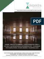 Dossier-Clepsidra-2.pdf