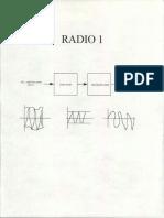 Radio 1.pdf