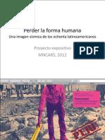 perder_la_forma_humana.pdf