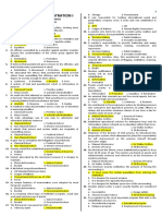 CORRECTIONAL ADMINISTRATION 200 items - key - Copy.docx