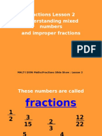 fractions_lesson2