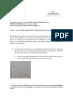 Taller Teoria del Consumidor (1).pdf