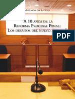 LIBRO 10 AÑOS DE LA REFORMA PROCESAL.pdf