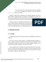 Gestión_de_la_atención_al_cliente_consumidor_(UF00..._----_(Pg_85--99)