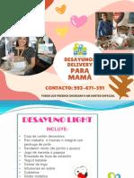 DESAYUNOS-DIA-DE-LA-MADRE-2020-PDF.pdf
