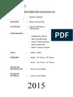 1_Informe_de_Laboratorio_de_analogica_2 (1).docx