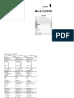 Section01.pdf