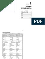 Section02.pdf