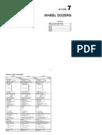 Section07.pdf