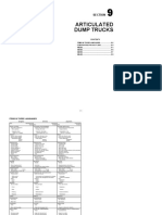 Section09.pdf